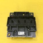Harga  Printer Head Epson L360 Asli