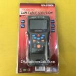 Lan tester GoldTool TCT 2690pro