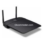 Linksys WAP300n Wireless N Access Point