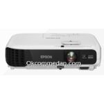 Projector Epson EB W04 WXGA