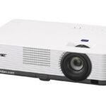 Projector Sony DX 220 XGA 2700 ansi