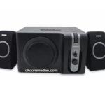 Speaker Simbadda CST 1600n