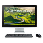 Jual Acer Aspire Z20 780 PC All in one intel core i3