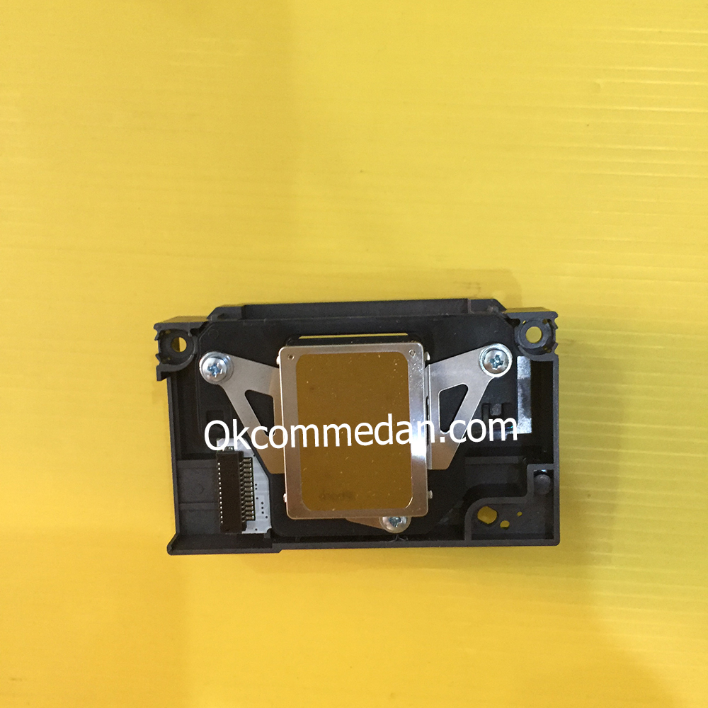 Head Printer Epson L800 Asli