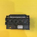 Jual Printer Head Epson L800 asli