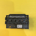 Harga Head printer Epson T60 asli berkualitas