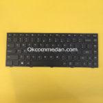 Keyboard baru untuk Laptop Lenovo ip300