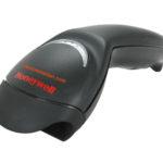 Barcode Scanner Honeywell MK5145