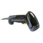 Barcode scanner Posiflex 3870cd