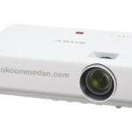 Sony EW255 Projector  WXGA 3200 ansi