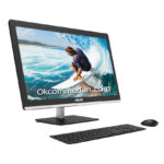 ASus V220icuk Bc049m PC All in one intel core i5