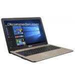 Asus X455dg Laptop AMD A10 Vga