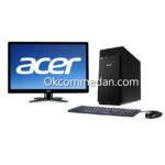 Acer Aspire Tc710 PC Desktop intel Core i5