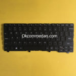 Keyboard untuk Notebook Lenovo S210 bergaransi
