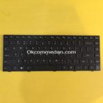 Keyboard Laptop Lenovo Ip100-14ibd