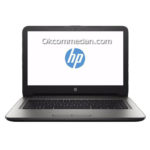 Laptop HP14 am503tu intel core i3