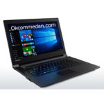 Jual Lenovo V310 Laptop intel core i5 vga