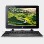 Jual Acer Switch One Sw1-011 Intel Atom
