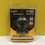 A4tech Webcam PK710g 16 megapixel