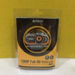 A4tech Webcam PK920H 16 megapixel