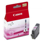 Catridge Canon Pgi 9m Magenta