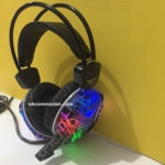 Headset Gaming Keenion G38v