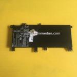 Jual Baterai baru untuk laptop Asus X455Lj