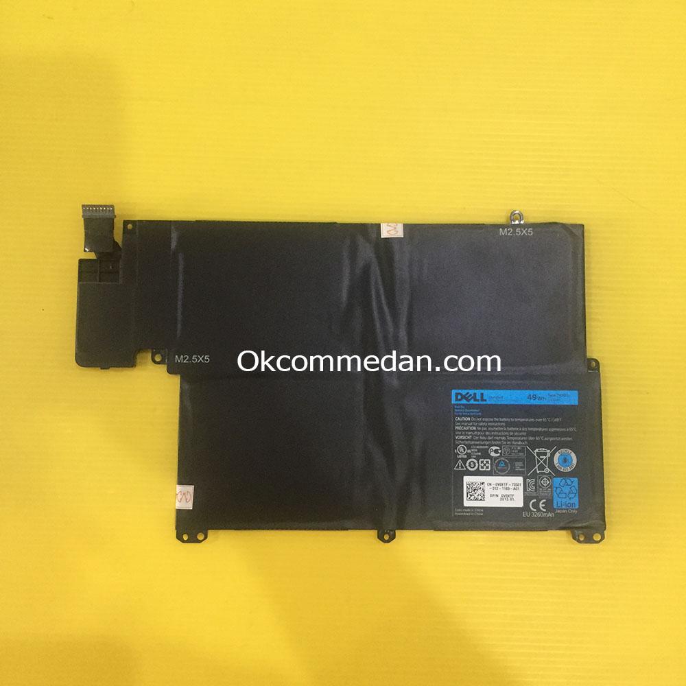 Baterai untuk Notebook Dell Vostro 3360