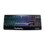 Sades Keyboard Gaming Bladewolf