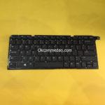 Jual Keyboard untuk Notebook  Dell Vostro 5470