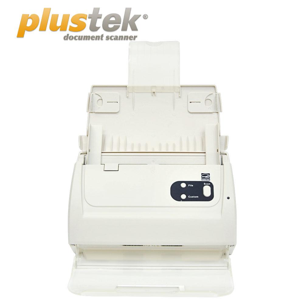 Jual Plustek Scanner PS283 bergaransi
