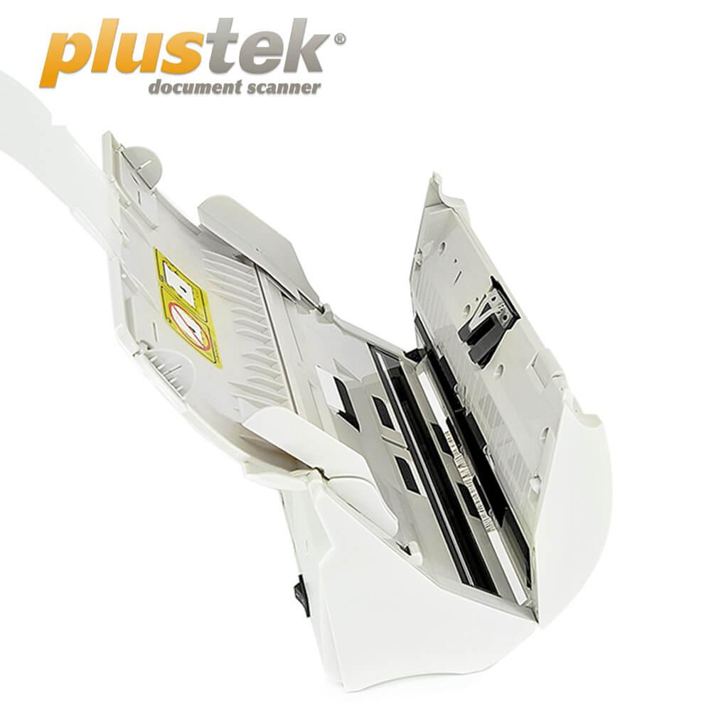 Harga Plustek PS283 Scanner ADF bergaransi