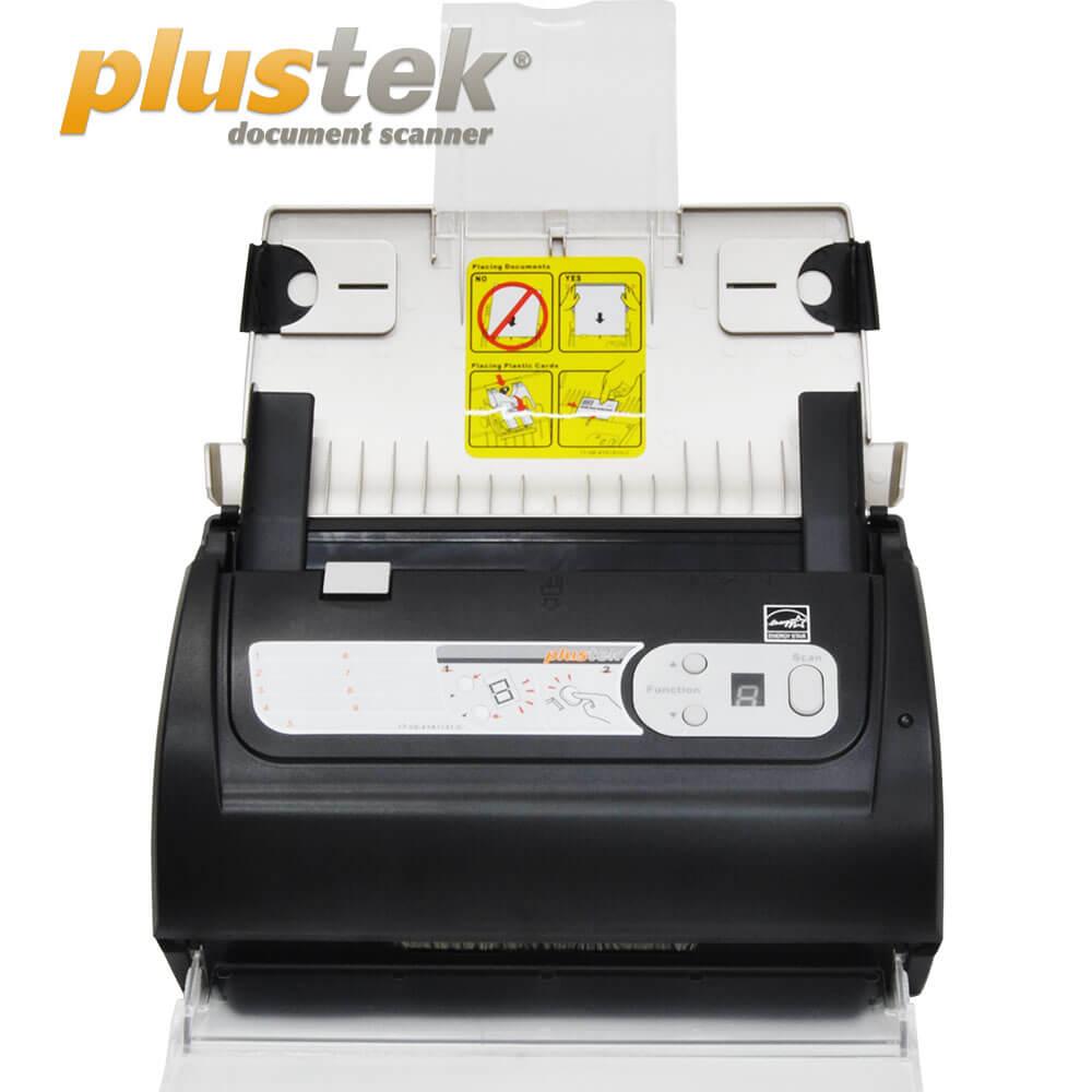 Jual Plustek SmartOffice PS3060U