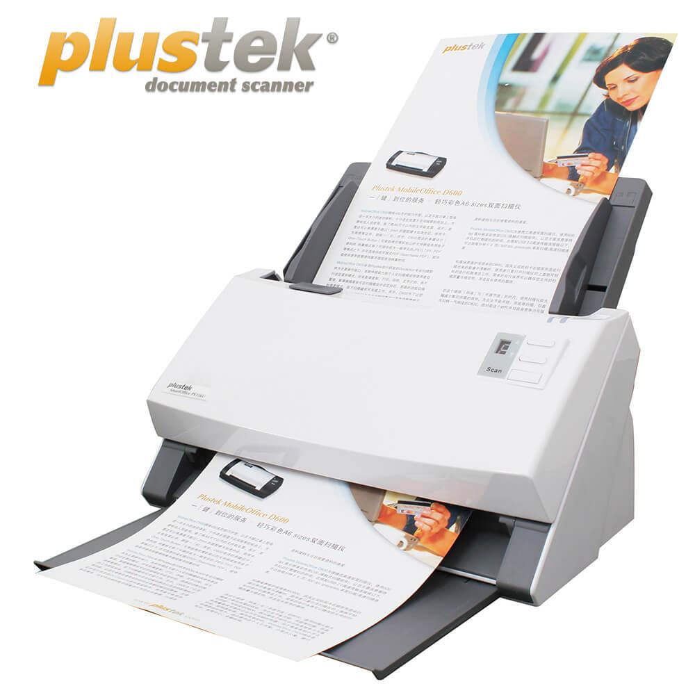Harga Plustek Smartoffice PS396 bergaransi