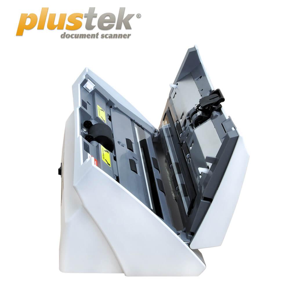 Jual Scanner Plustek PS406 ADF