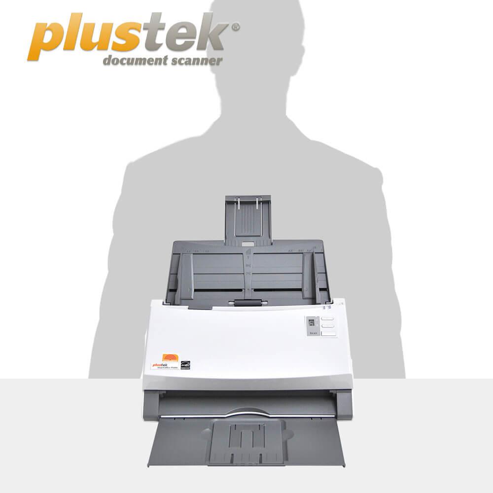 PS406U-PS456U-11