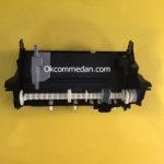 Spareparts PEnarik Kertas Epson L800