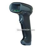 Honeywell 1900Gsr-2usb Barcode Scanner