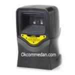 Zebex Z-6112 Barcode Scanner