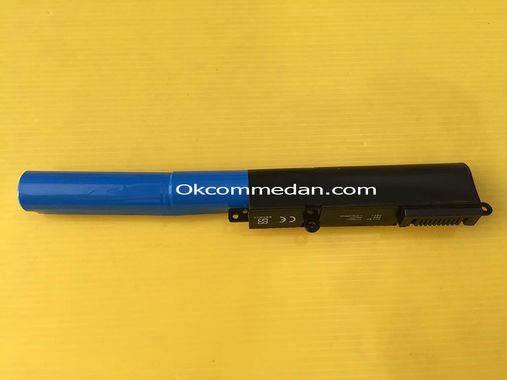 Harga Baterai untuk  Laptop Asus X540sa