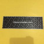 Keyboard baru untuk Laptop Asus X540