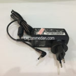 Jual Adaptor Notebook Acer 12v 2a