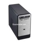 PC Desktop Acer Aspire TC708 intel Pentium