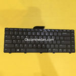 Keyboard laptop Dell inspiron 14-3421
