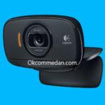 Logitech Webcam C525 bergaransi