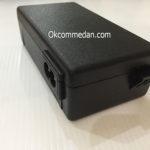 Adaptor Power Supply Untuk Printer Epson L220