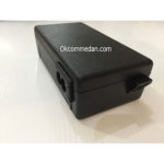 Adaptor Power Supply Untuk Printer Epson L110