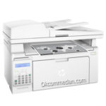 Jual Printer HP Laserjet Pro MFW M130fn