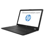 Jual HP15-Bw068ax Laptop AMD A10 Win 10 Asli