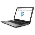 Laptop HP15-ba004ax AMD A10